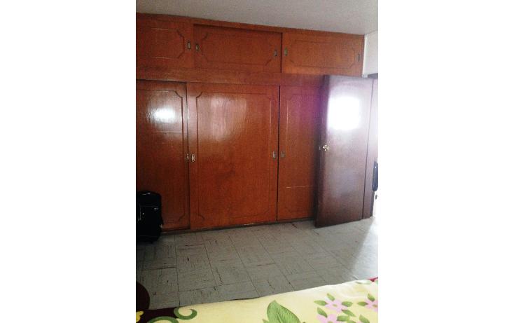 Foto de casa en venta en  , cuchilla del tesoro, gustavo a. madero, distrito federal, 1086507 No. 05