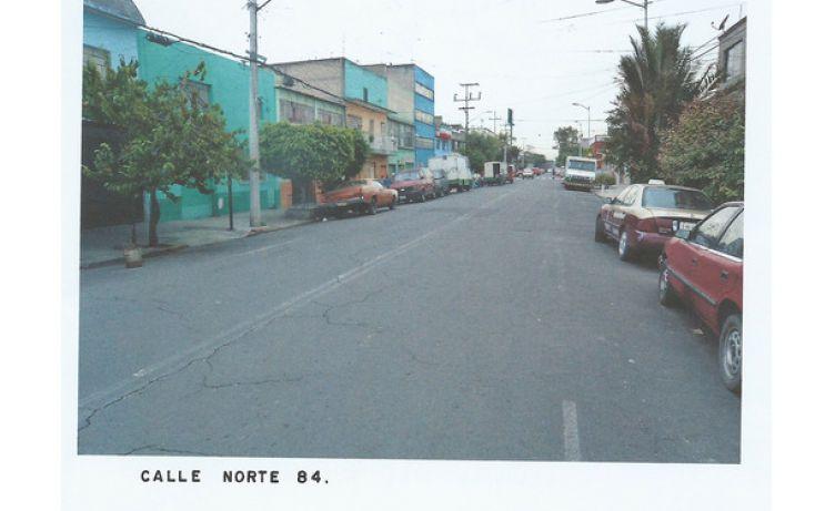 Foto de local en venta en, cuchilla la joya, gustavo a madero, df, 1968943 no 01