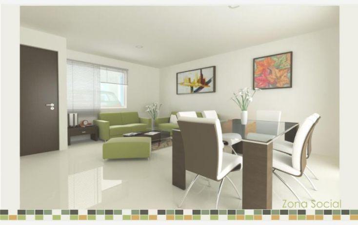 Foto de casa en venta en cuchilla santa rosa, acacia 2000, tuxtla gutiérrez, chiapas, 1243497 no 03