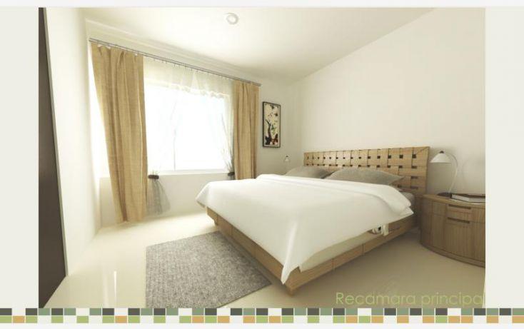 Foto de casa en venta en cuchilla santa rosa, acacia 2000, tuxtla gutiérrez, chiapas, 1243497 no 05