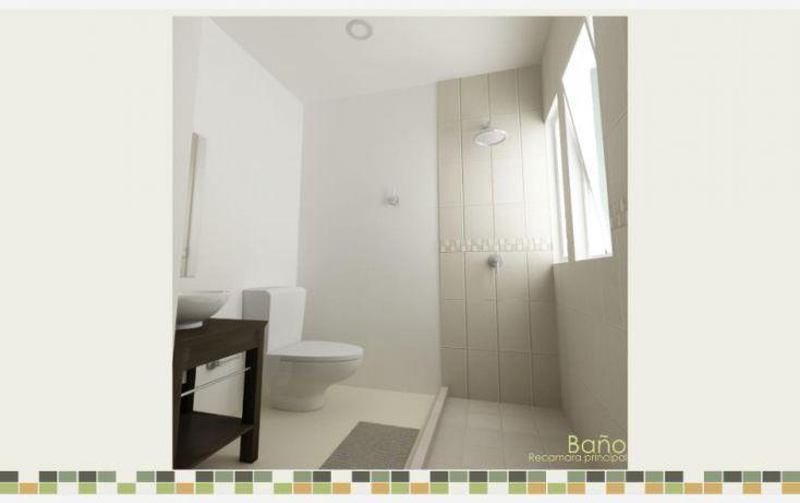 Foto de casa en venta en cuchilla santa rosa, acacia 2000, tuxtla gutiérrez, chiapas, 1243497 no 06