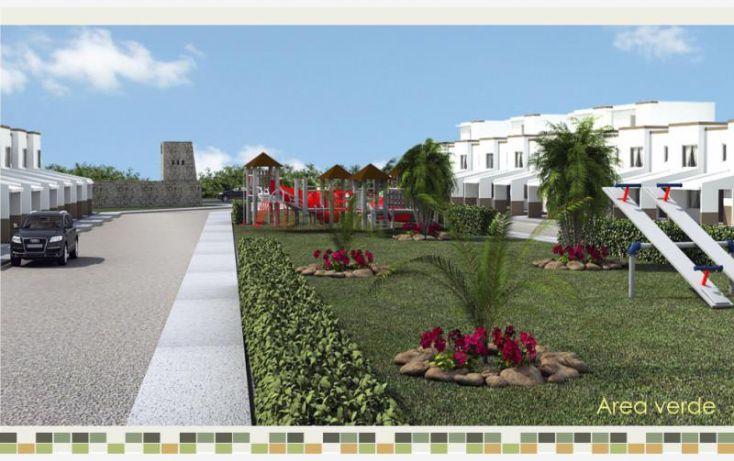 Foto de casa en venta en cuchilla santa rosa, acacia 2000, tuxtla gutiérrez, chiapas, 1243497 no 07