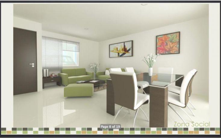 Foto de casa en venta en cuchilla santa rosa, tierra negra, tuxtla gutiérrez, chiapas, 481788 no 08