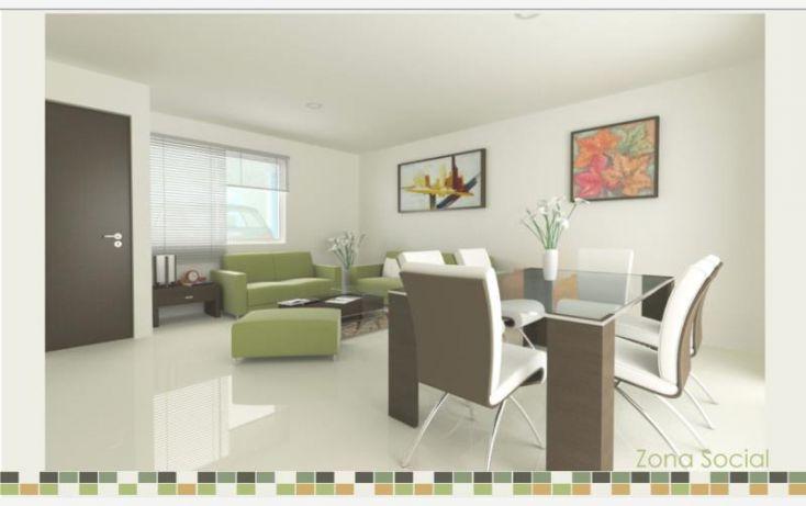 Foto de casa en venta en cuchilla santa rosa, tierra negra, tuxtla gutiérrez, chiapas, 481788 no 09