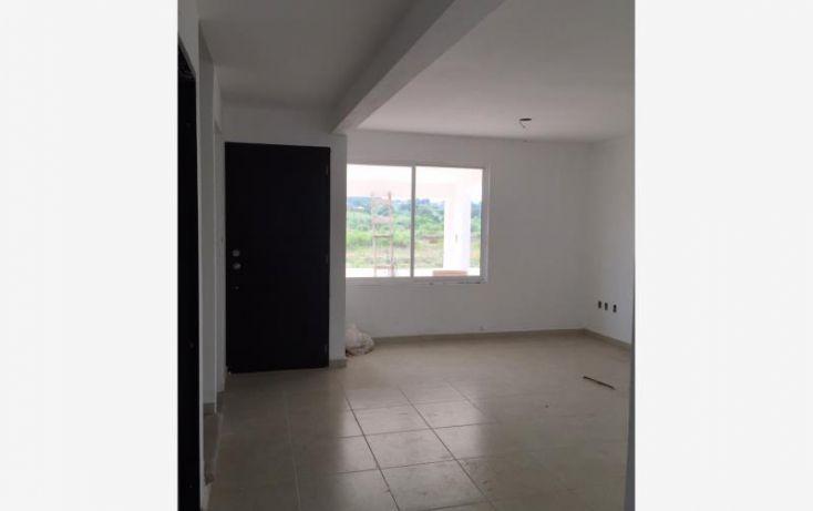 Foto de casa en venta en cuchilla santa rosa, tierra negra, tuxtla gutiérrez, chiapas, 481788 no 15