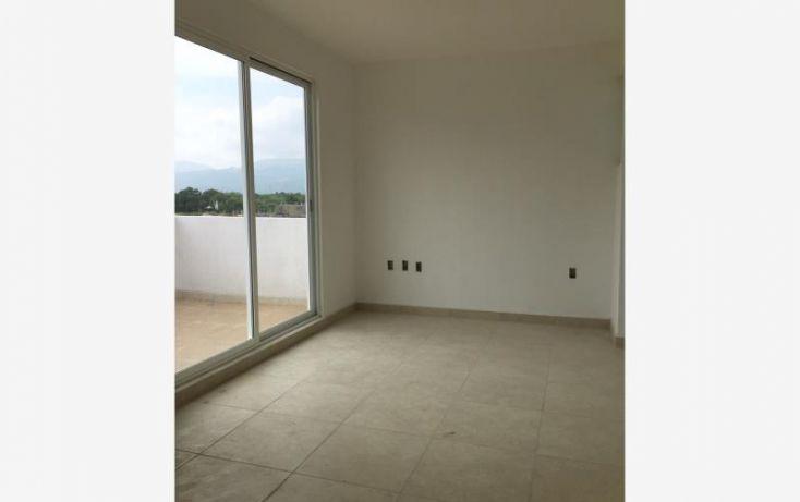 Foto de casa en venta en cuchilla santa rosa, tierra negra, tuxtla gutiérrez, chiapas, 481788 no 20