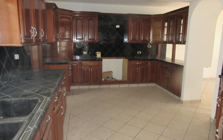 Foto de casa en venta en  , cucurpe ii, hermosillo, sonora, 1977925 No. 03