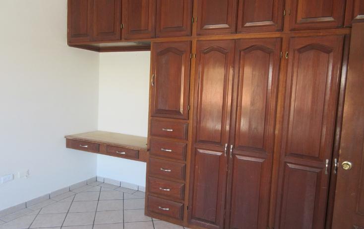 Foto de casa en venta en  , cucurpe ii, hermosillo, sonora, 1977925 No. 08