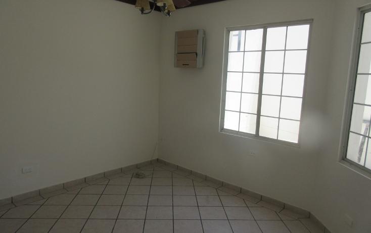 Foto de casa en venta en  , cucurpe ii, hermosillo, sonora, 1977925 No. 16