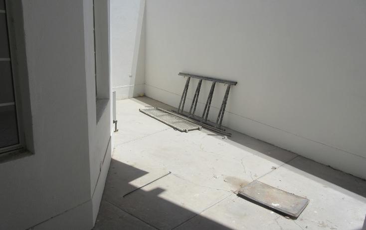 Foto de casa en venta en  , cucurpe ii, hermosillo, sonora, 1977925 No. 18