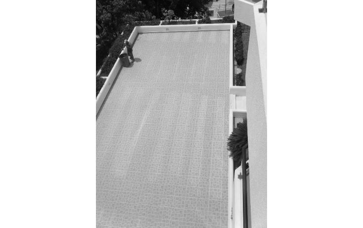 Foto de departamento en renta en  , cuerería, acapulco de juárez, guerrero, 1078707 No. 01