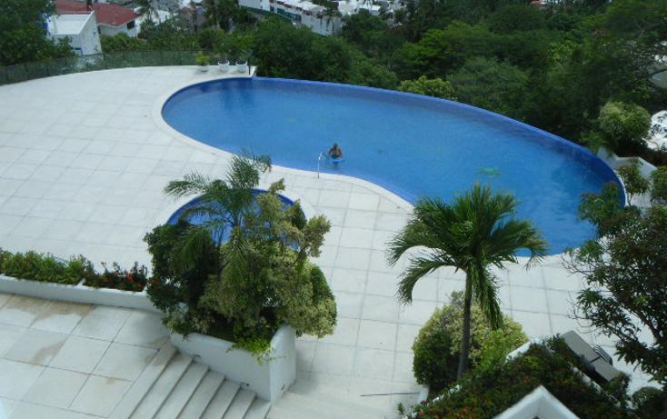 Foto de departamento en renta en  , cuerería, acapulco de juárez, guerrero, 1078707 No. 02