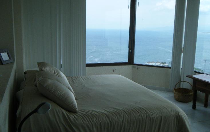 Foto de departamento en renta en  , cuerería, acapulco de juárez, guerrero, 1078707 No. 04