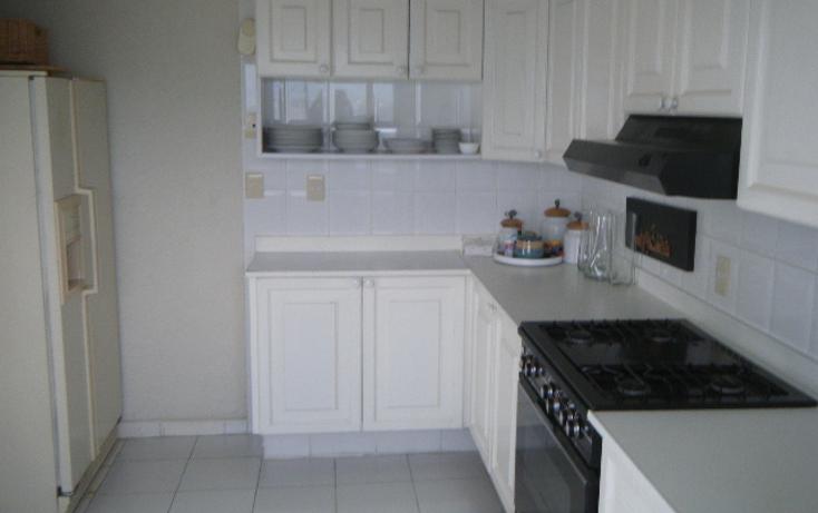 Foto de departamento en renta en  , cuerería, acapulco de juárez, guerrero, 1078707 No. 05