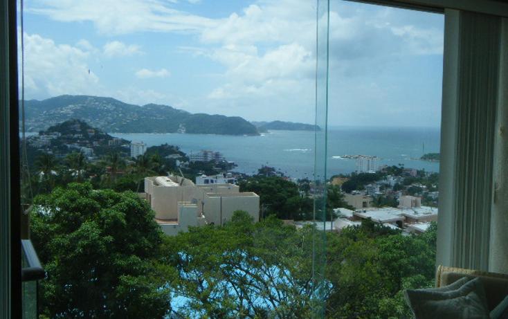 Foto de departamento en renta en  , cuerería, acapulco de juárez, guerrero, 1078707 No. 08