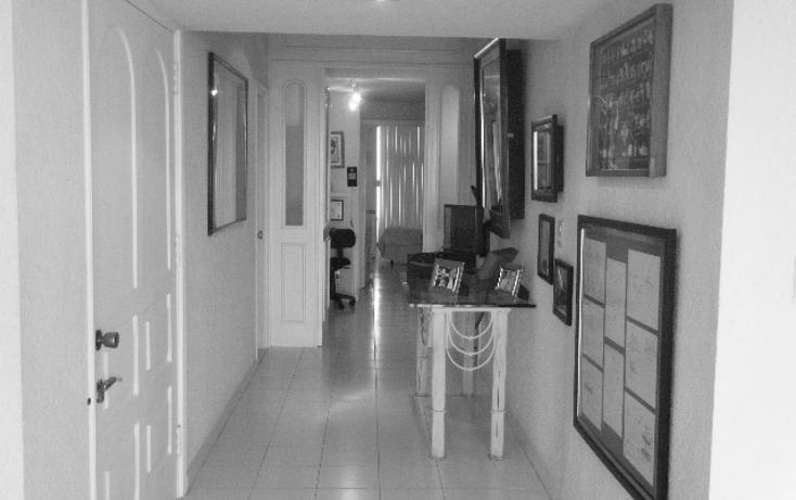 Foto de departamento en renta en  , cuerería, acapulco de juárez, guerrero, 1078707 No. 09
