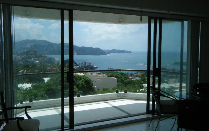 Foto de departamento en renta en  , cuerería, acapulco de juárez, guerrero, 1078707 No. 11
