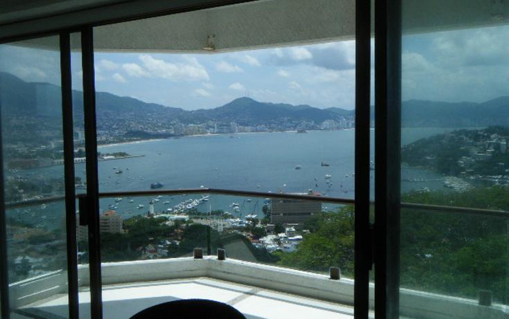 Foto de departamento en renta en  , cuerería, acapulco de juárez, guerrero, 1078707 No. 12