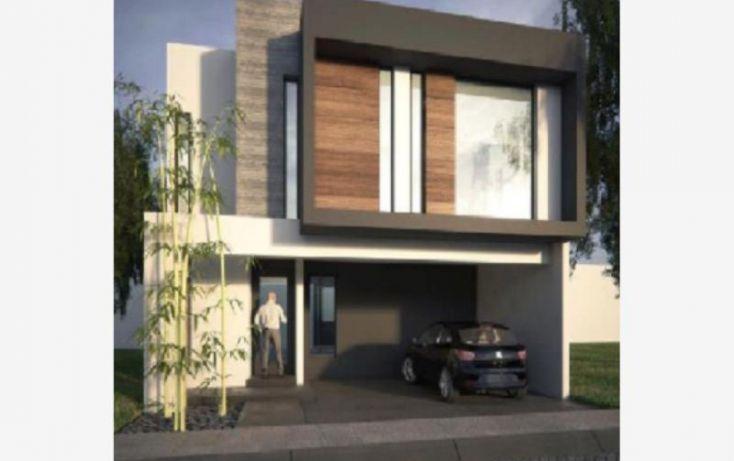Foto de casa en venta en cuernavaca 20, alta vista, san andrés cholula, puebla, 1651696 no 01