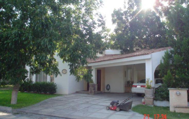 Foto de casa en venta en cuernavaca 200, los pinos, saltillo, coahuila de zaragoza, 1630324 no 01