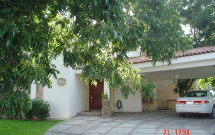 Foto de casa en venta en cuernavaca 200, los pinos, saltillo, coahuila de zaragoza, 1630324 no 02
