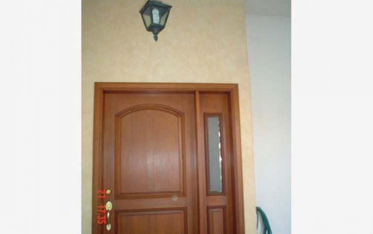 Foto de casa en venta en cuernavaca 200, los pinos, saltillo, coahuila de zaragoza, 1630324 no 03