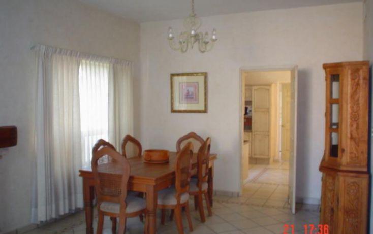 Foto de casa en venta en cuernavaca 200, los pinos, saltillo, coahuila de zaragoza, 1630324 no 07