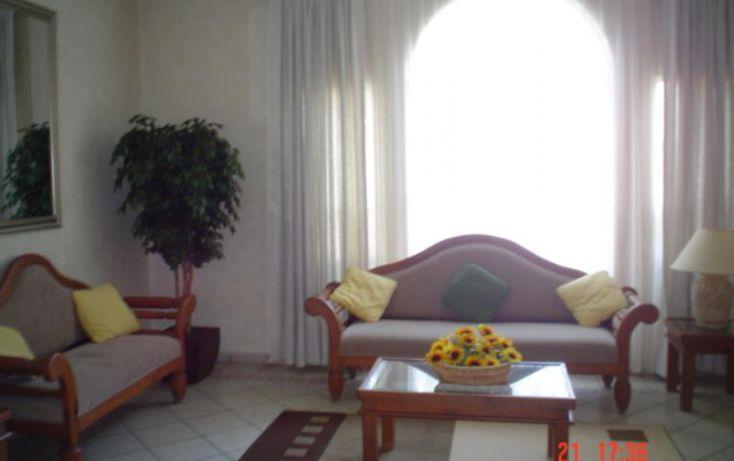 Foto de casa en venta en cuernavaca 200, los pinos, saltillo, coahuila de zaragoza, 1630324 no 08