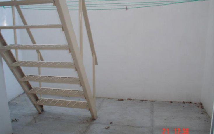 Foto de casa en venta en cuernavaca 200, los pinos, saltillo, coahuila de zaragoza, 1630324 no 14