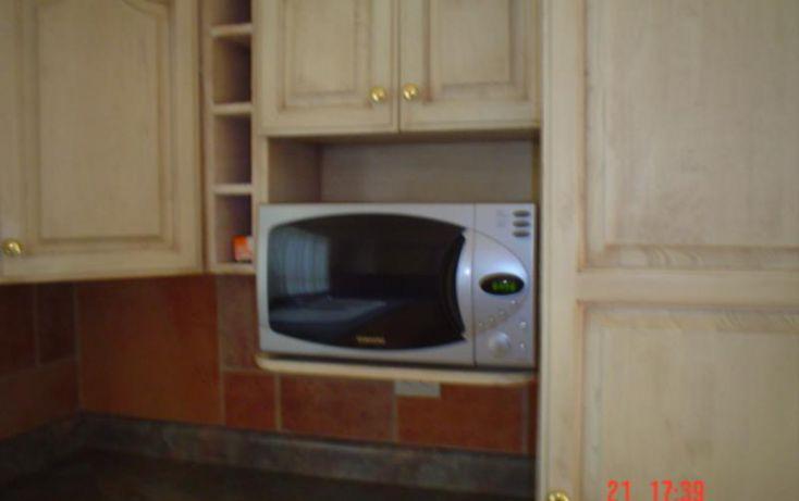 Foto de casa en venta en cuernavaca 200, los pinos, saltillo, coahuila de zaragoza, 1630324 no 16
