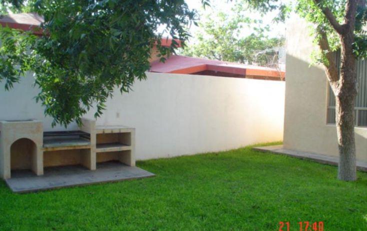 Foto de casa en venta en cuernavaca 200, los pinos, saltillo, coahuila de zaragoza, 1630324 no 21