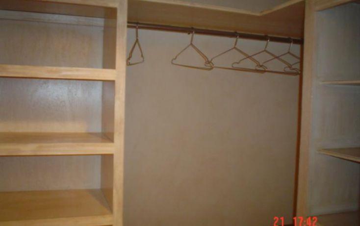 Foto de casa en venta en cuernavaca 200, los pinos, saltillo, coahuila de zaragoza, 1630324 no 27
