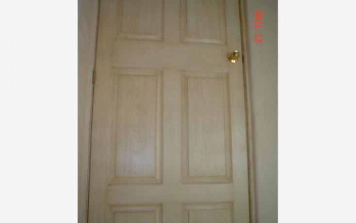 Foto de casa en venta en cuernavaca 200, los pinos, saltillo, coahuila de zaragoza, 1630324 no 28