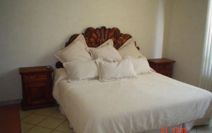 Foto de casa en venta en cuernavaca 200, los pinos, saltillo, coahuila de zaragoza, 1630324 no 29