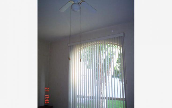 Foto de casa en venta en cuernavaca 200, los pinos, saltillo, coahuila de zaragoza, 1630324 no 30