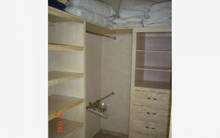 Foto de casa en venta en cuernavaca 200, los pinos, saltillo, coahuila de zaragoza, 1630324 no 32