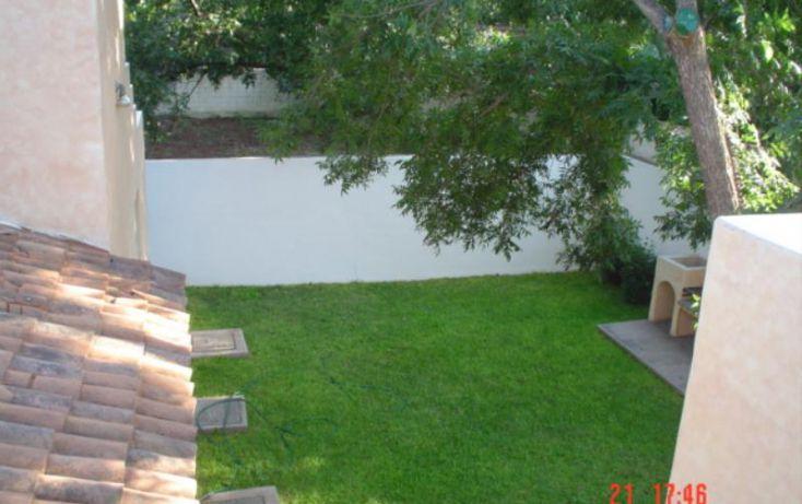 Foto de casa en venta en cuernavaca 200, los pinos, saltillo, coahuila de zaragoza, 1630324 no 34