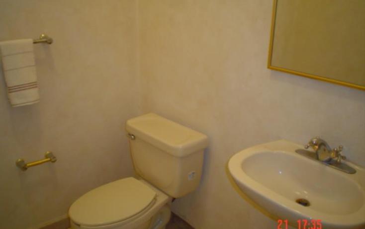 Foto de casa en venta en  200, san alberto, saltillo, coahuila de zaragoza, 1630324 No. 05