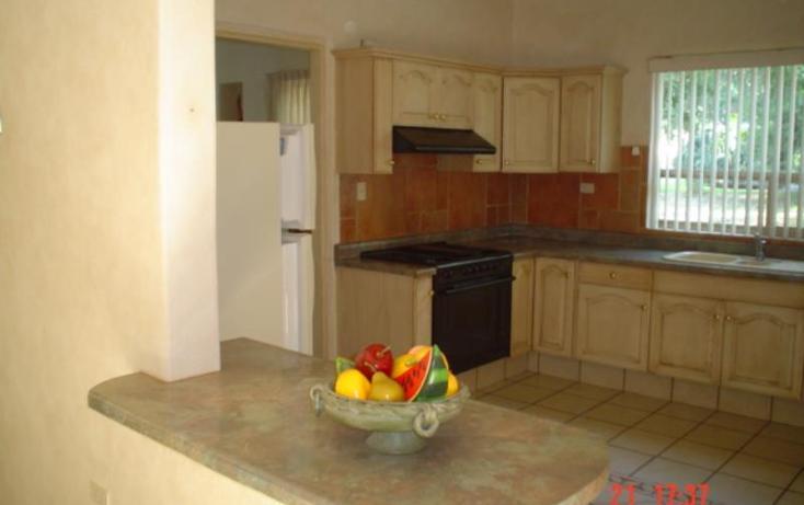 Foto de casa en venta en  200, san alberto, saltillo, coahuila de zaragoza, 1630324 No. 12