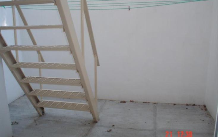 Foto de casa en venta en  200, san alberto, saltillo, coahuila de zaragoza, 1630324 No. 14
