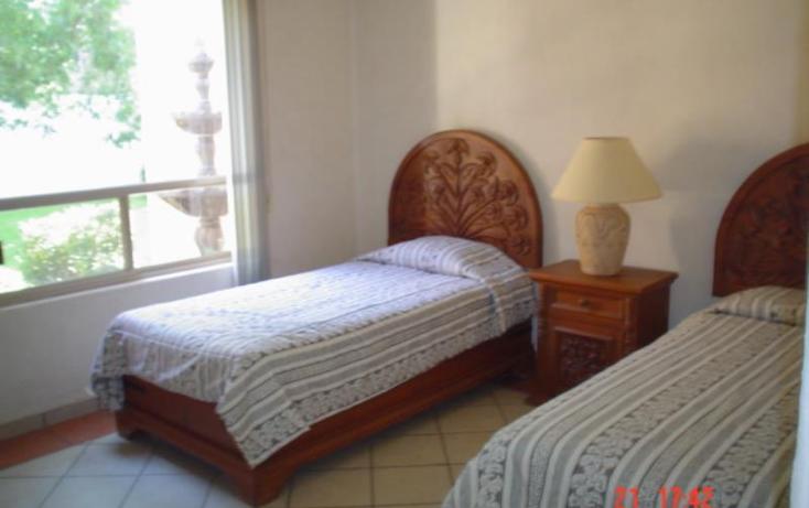 Foto de casa en venta en  200, san alberto, saltillo, coahuila de zaragoza, 1630324 No. 25