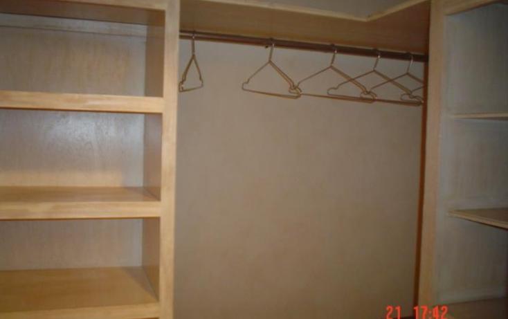 Foto de casa en venta en  200, san alberto, saltillo, coahuila de zaragoza, 1630324 No. 27