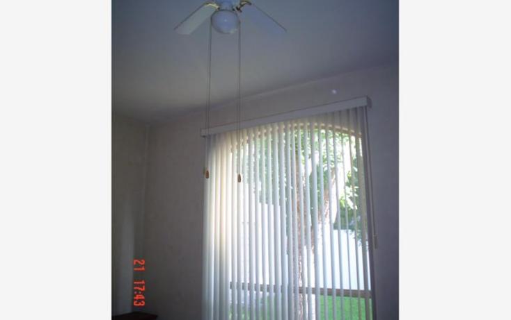 Foto de casa en venta en  200, san alberto, saltillo, coahuila de zaragoza, 1630324 No. 30