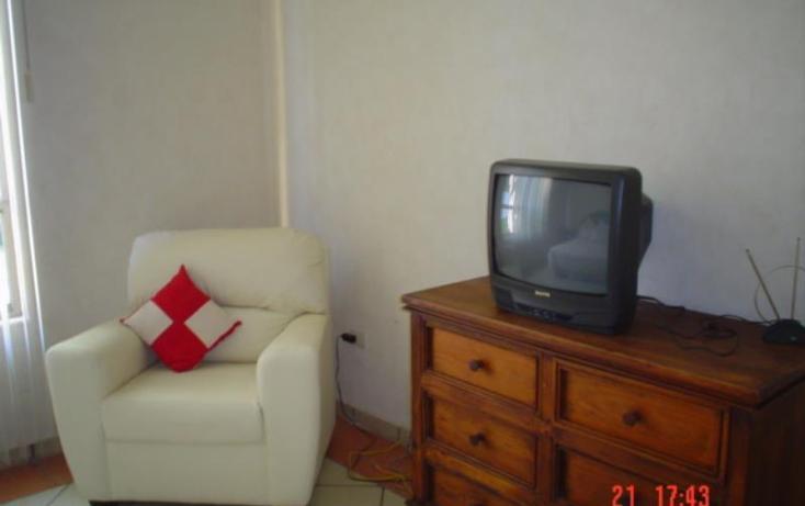 Foto de casa en venta en cuernavaca 200, san alberto, saltillo, coahuila de zaragoza, 1630324 No. 31