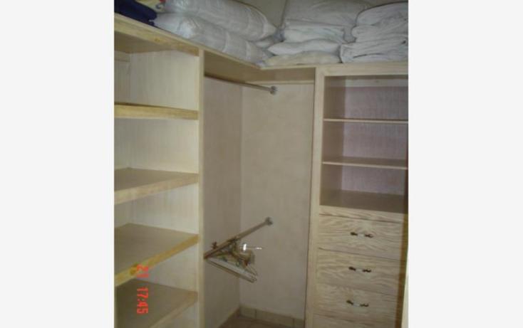 Foto de casa en venta en cuernavaca 200, san alberto, saltillo, coahuila de zaragoza, 1630324 No. 32