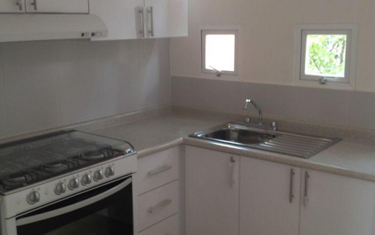 Foto de departamento en venta en, cuernavaca centro, cuernavaca, morelos, 1044521 no 02