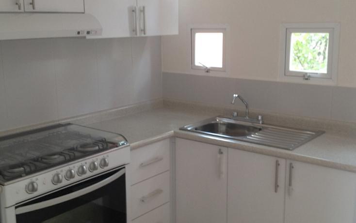 Foto de departamento en venta en  , cuernavaca centro, cuernavaca, morelos, 1044521 No. 02