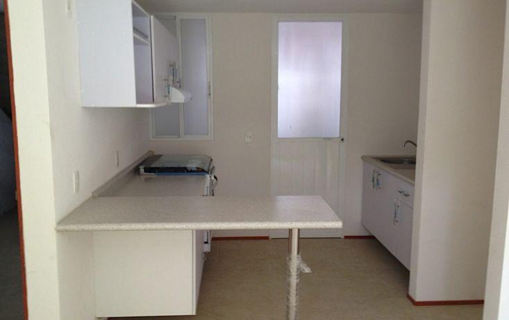Foto de departamento en venta en, cuernavaca centro, cuernavaca, morelos, 1044521 no 03