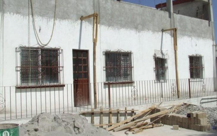Foto de oficina en renta en  , cuernavaca centro, cuernavaca, morelos, 1047567 No. 01