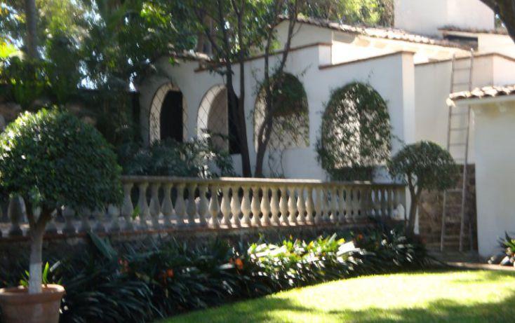 Foto de casa en venta en, cuernavaca centro, cuernavaca, morelos, 1059271 no 01